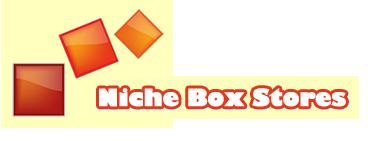 Niche Box Stores